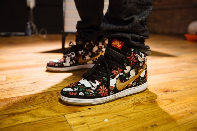 onfeet-at-agenda-new-york-2014-09