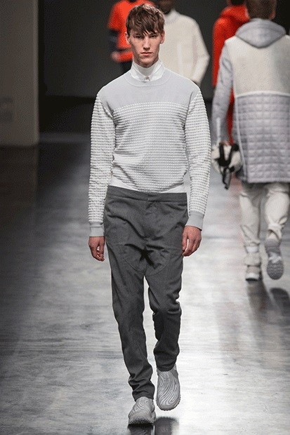 opening-ceremony-2014-fall-winter-collection-13