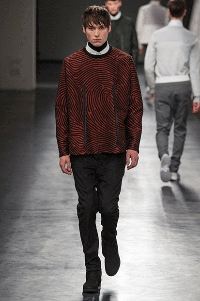 opening-ceremony-2014-fall-winter-collection-14