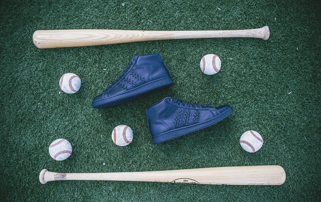 opening-ceremony-x-adidas-originals-2014-spring-summer-baseball-stan-smith-collection-1