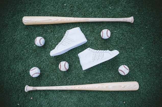 opening-ceremony-x-adidas-originals-2014-spring-summer-baseball-stan-smith-collection-2