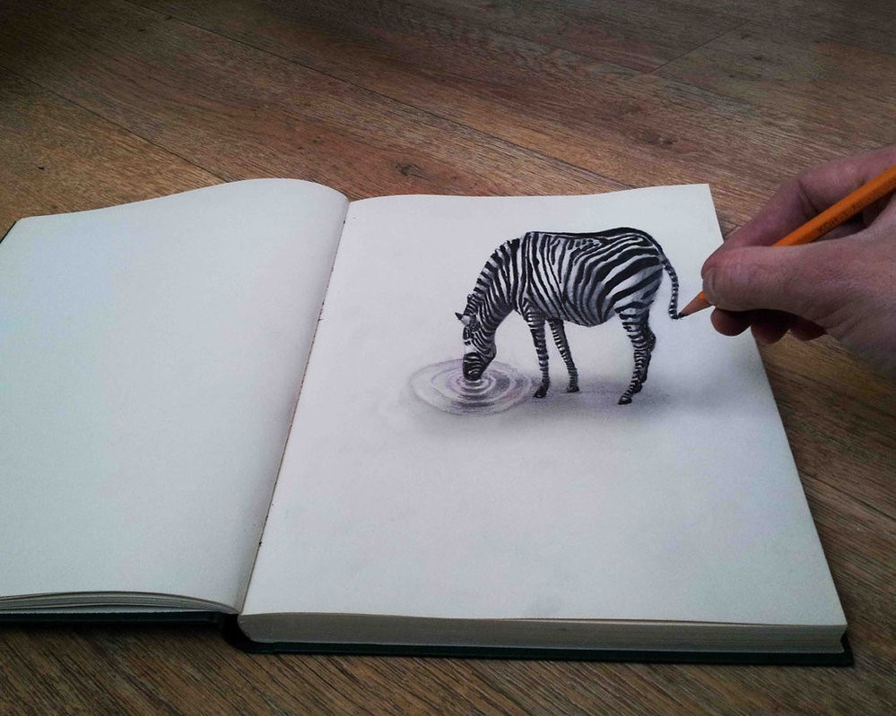 optical_illusion_drawing_02