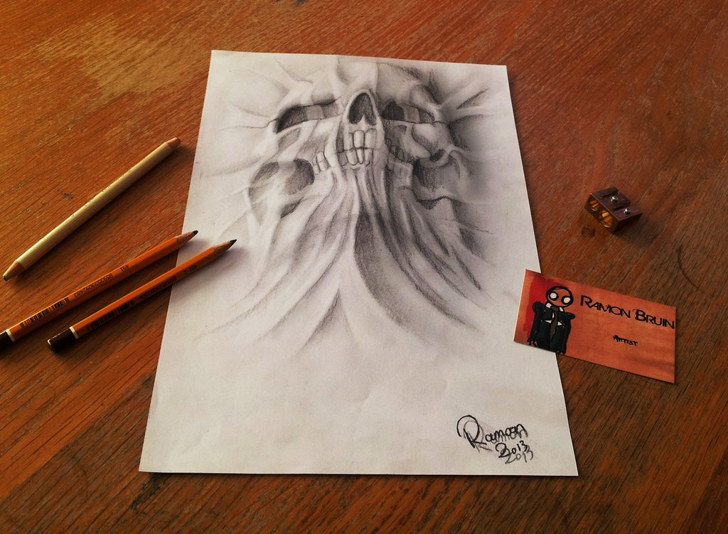 optical_illusion_drawing_05