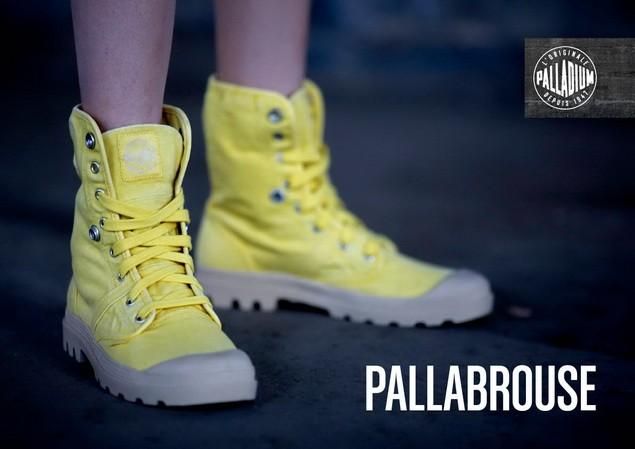 palladium_la02762_