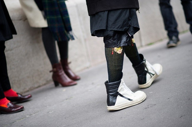 paris-fashion-week-fall-winter-2014-street-style-report-part-3-06-960x640