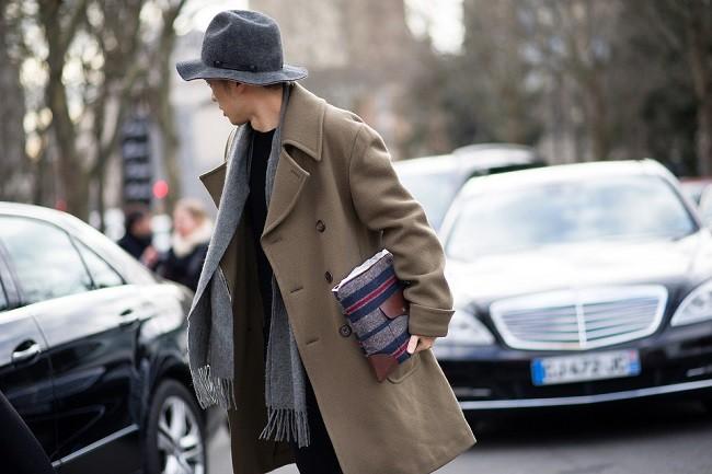paris-fashion-week-fall-winter-2014-street-style-report-part-3-09-960x640