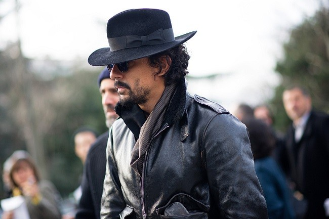paris-fashion-week-fall-winter-2014-street-style-report-part-3-12-960x640