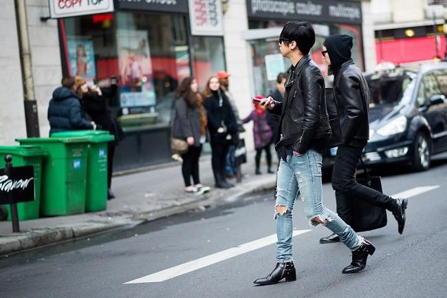 paris-fashion-week-fall-winter-2014-street-style-report-part-3-15-960x640