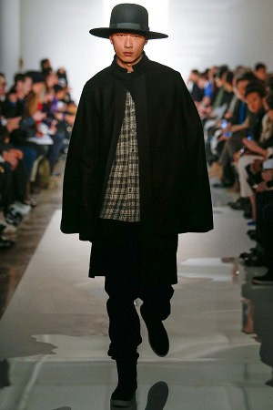 public-school-fall-2014-collection-6-300x450