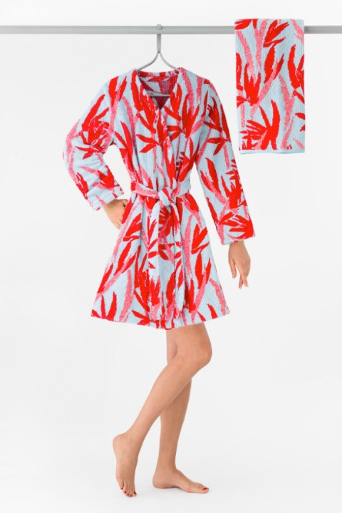 qiu-yang-for-kenzo-2014-spring-summer-collection-5