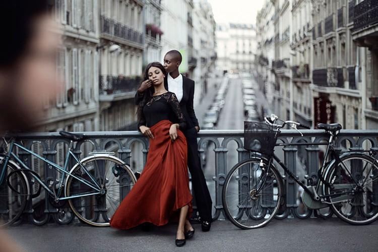romantic-pictures-gay-couples-around-globe-62380-750x500