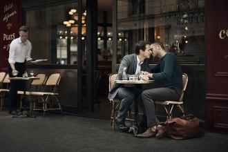 romantic-pictures-gay-couples-around-globe-90826