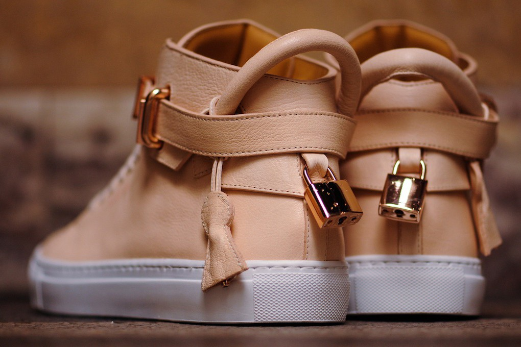 ronnie-fieg-x-buscemi-100mm-veg-tan-rose-gold-4