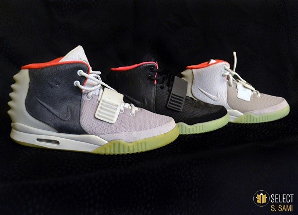 sn-select-nike-air-yeezy-2-sample-platinum-black-15