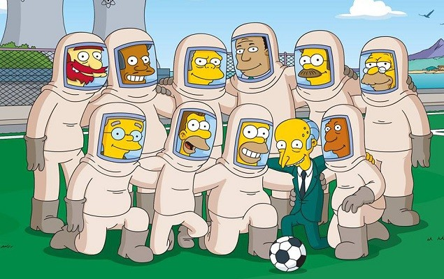 star-wars-the-simpsons-visa-world-cup-2014-2