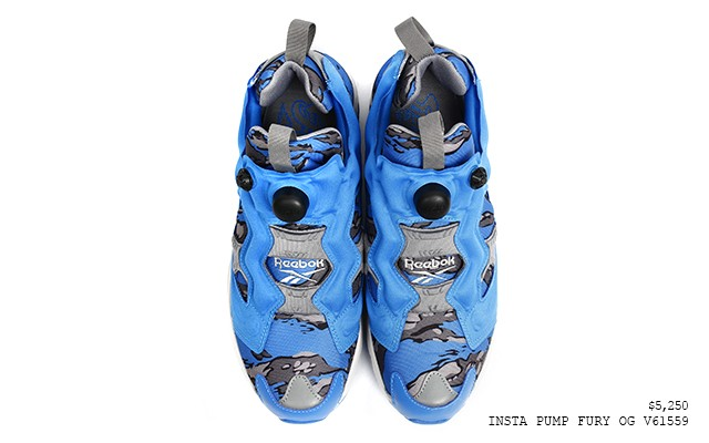 stash x reebok pump fury-2