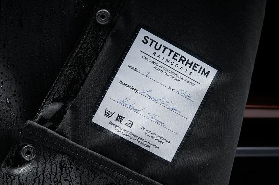 stutterheim-x-volvo-concept-estate-car-cover-2