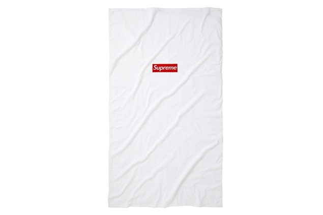 supreme-2014-spring-summer-accessories-collection-9