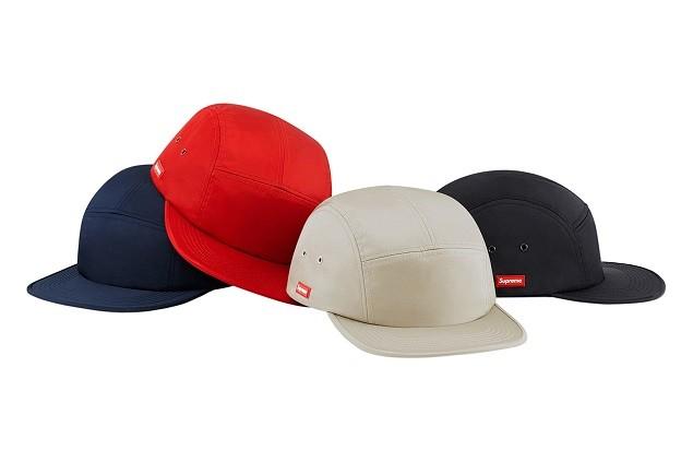 supreme-2014-spring-summer-headwear-collection-15