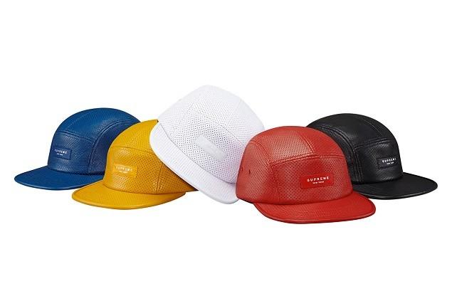 supreme-2014-spring-summer-headwear-collection-19