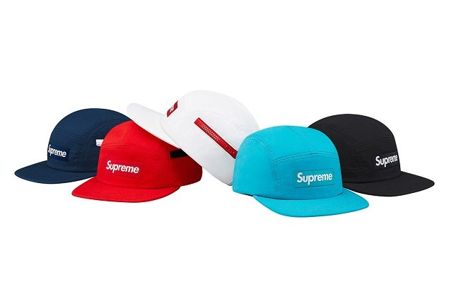 supreme-2014-spring-summer-headwear-collection-23