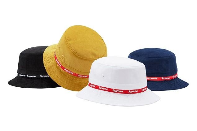 supreme-2014-spring-summer-headwear-collection-33