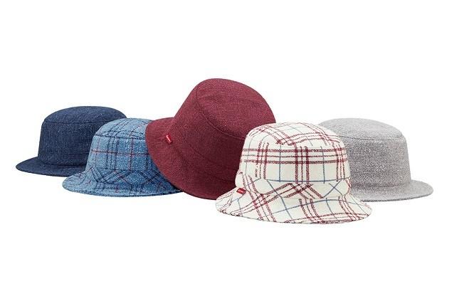 supreme-2014-spring-summer-headwear-collection-34
