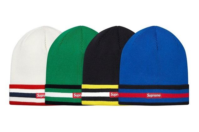 supreme-2014-spring-summer-headwear-collection-40