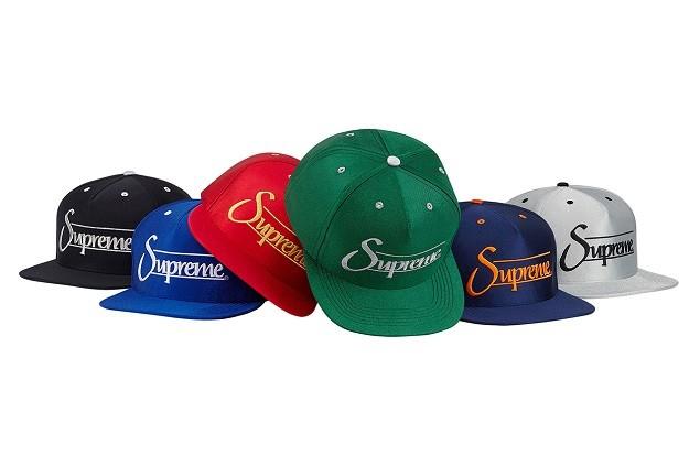 supreme-2014-spring-summer-headwear-collection-6