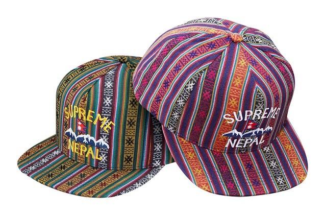 supreme-2014-spring-summer-headwear-collection-9