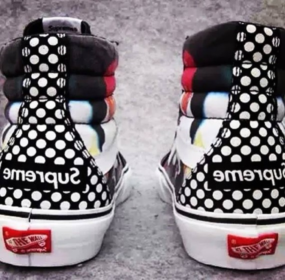 supreme-cdg-vans-polka-dots-stripes-1