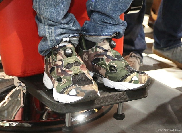 swizz-beats-reebok-insta-pump-fury-bape-5