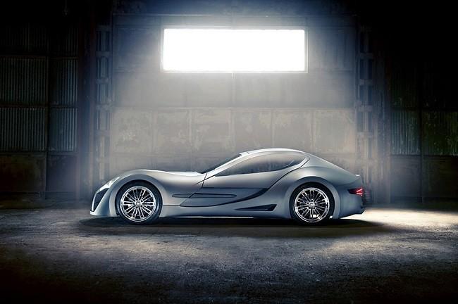 the-felino-cb7-canadas-newest-supercar-02