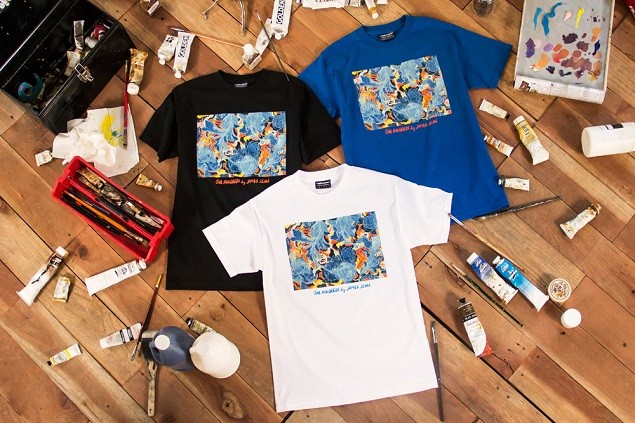 the-hundreds-by-james-jean-collection-5