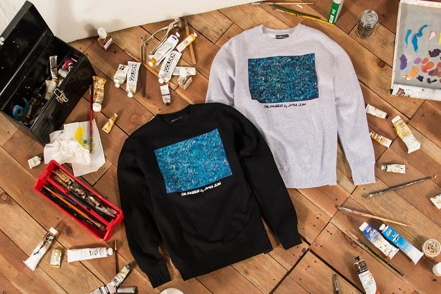 the-hundreds-by-james-jean-collection-6