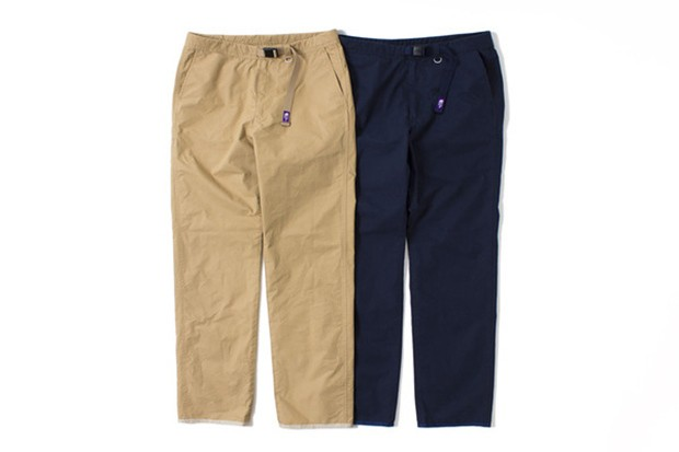 the-north-face-purple-label-2014-spring-summer-field-collection-3