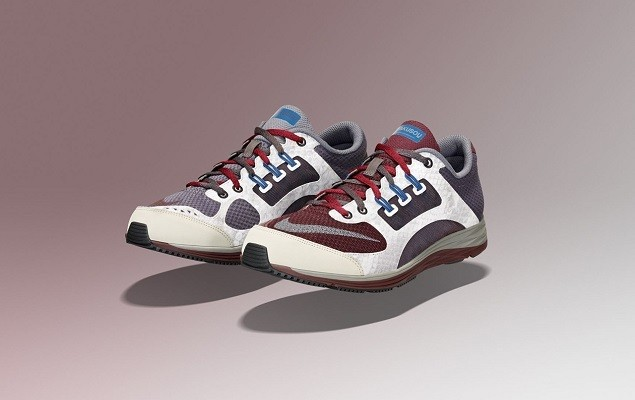 undercover-x-nike-gyakusou-2014-spring-summer-footwear-collection-2