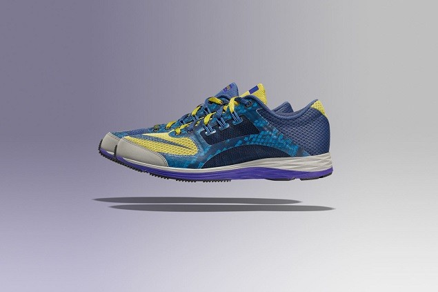undercover-x-nike-gyakusou-2014-spring-summer-footwear-collection-7