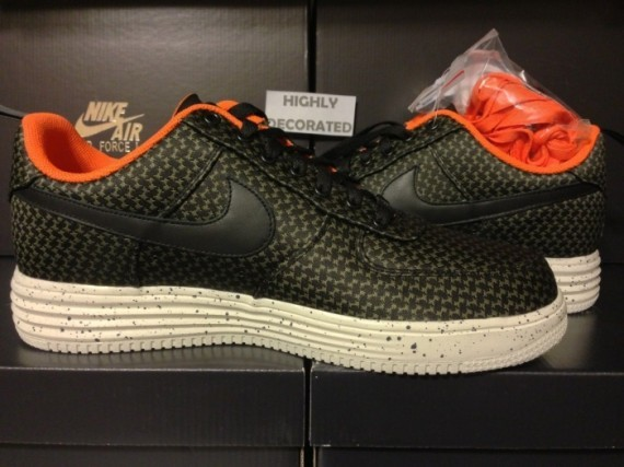 undftd-nike-lunar-force-1-2