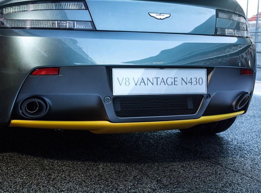 v8-vantage-n430-07-1