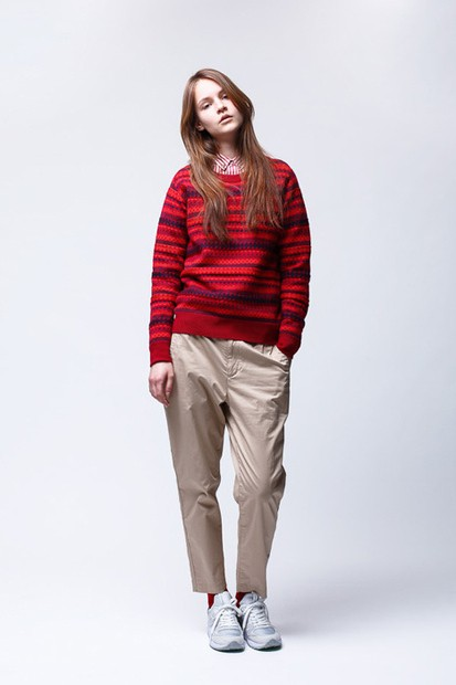 white-mountaineering-womens-2014-fall-winter-collection-14