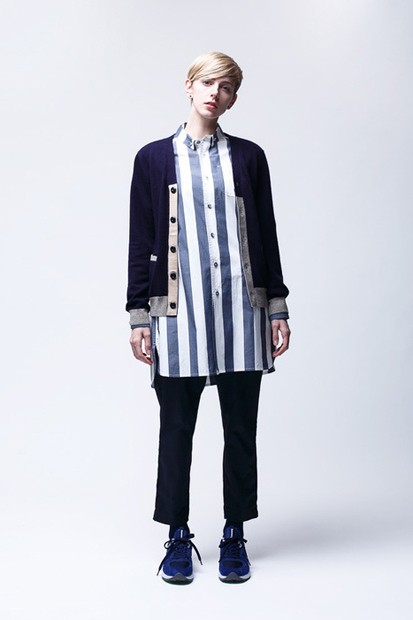 white-mountaineering-womens-2014-fall-winter-collection-7