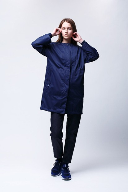 white-mountaineering-womens-2014-fall-winter-collection-8