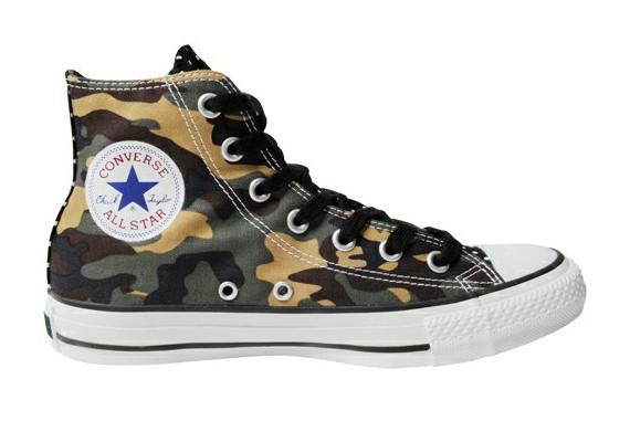 x-girl-converse-chuck-taylor-leopard-camo-2