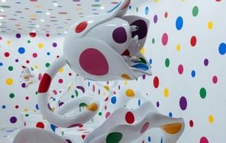 yayoi-kusamas-a-dream-i-dreamed-exhibition-moca-shanghai-1