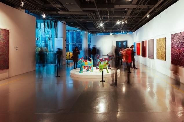 yayoi-kusamas-a-dream-i-dreamed-exhibition-moca-shanghai-10