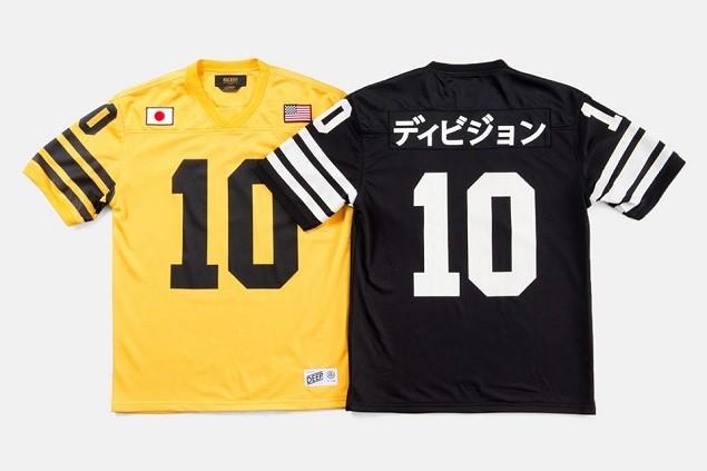 10deep-spring-summer-2014-far-east-collection-first-drop-05