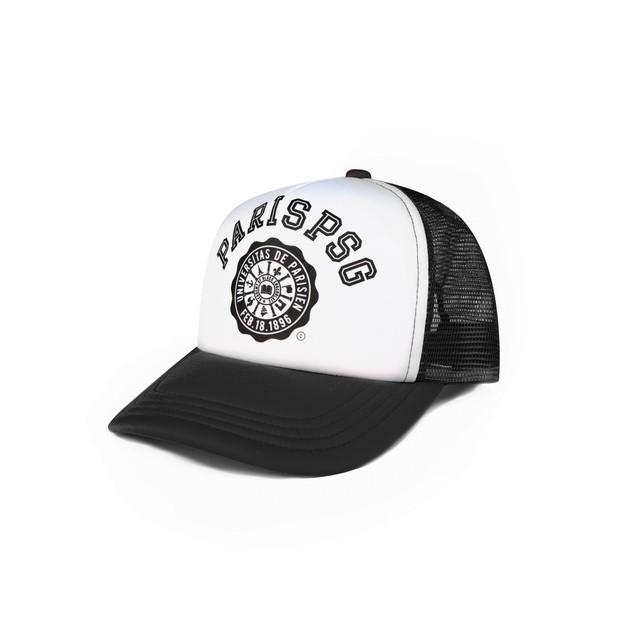 B1XHTBA0316AXBKX $199