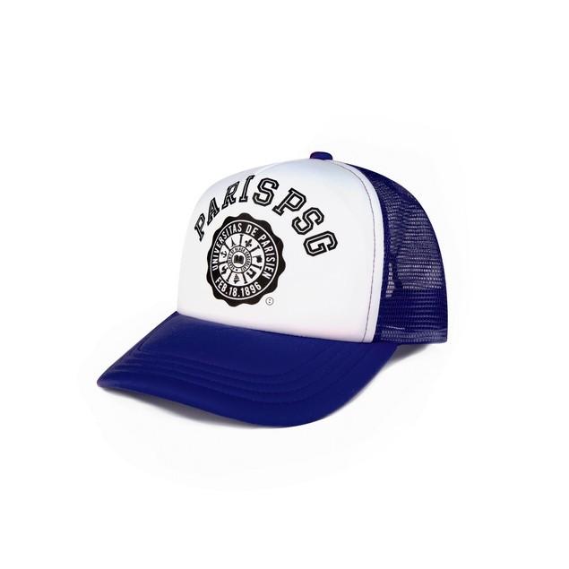 B1XHTBA0316AXRBL $199