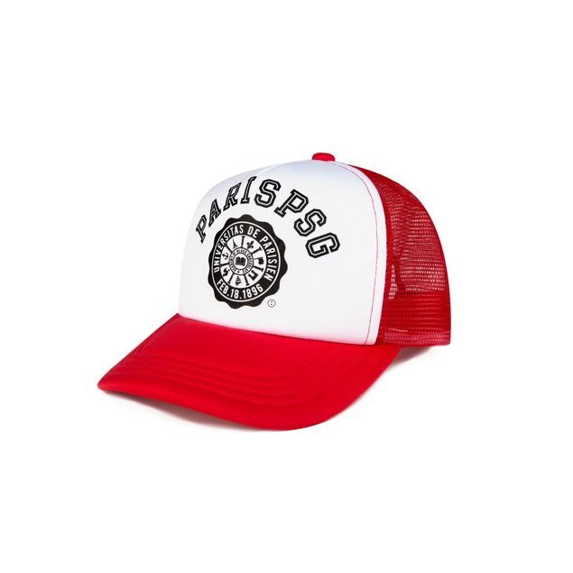 B1XHTBA0316AXRDX $199